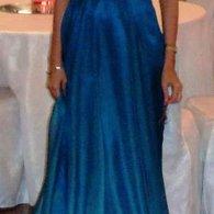 Evening_dress_listing