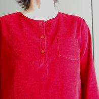 Henriette-rouge-2_listing