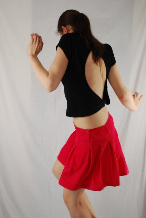 Pink_pleated_skirt_-_3_large