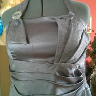 Wedding_dress_for_mother-n-law_listing