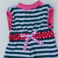 Nautical_dress_listing