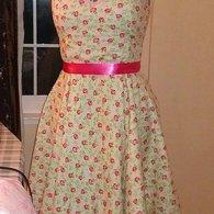 Retro_dress_listing