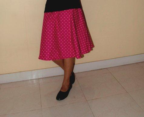 Circleskirt-1_-_copy_large