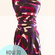 Wrap_dress_final_image_listing