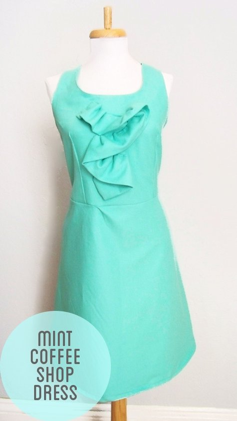 Mint_dress_1_large