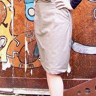 Jenny_pencil_skirt_no_dot_listing