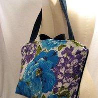 Bluepurplepassion_floralbag_sidea_listing