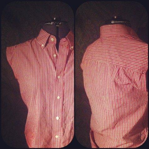 Shirt_instagram_large