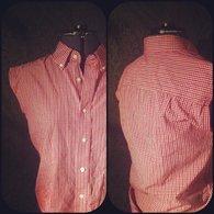 Shirt_instagram_listing