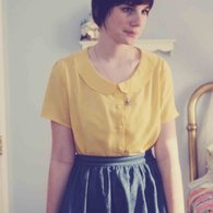 Yellowblouse_listing