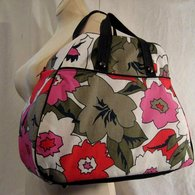 Pinkgreyfloral_bowlingbag_listing