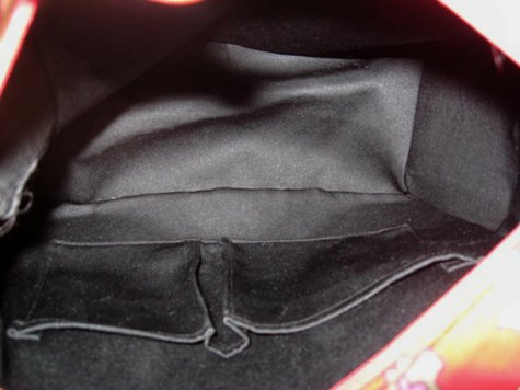 Pinkgreyfloral_bowlingbag_inside_large