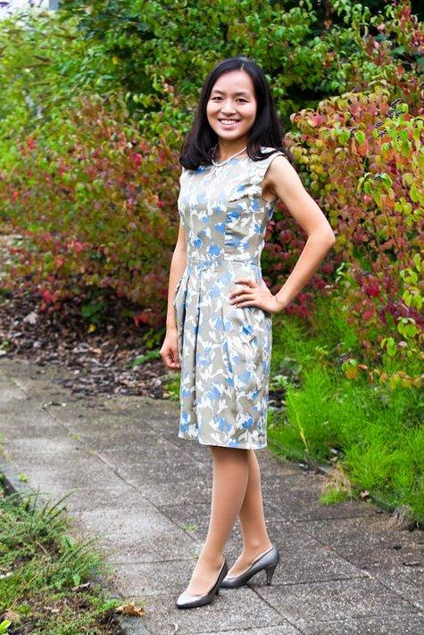 Betty_dress-10_large