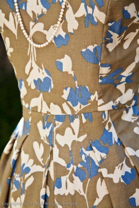 Betty_dress-3_large