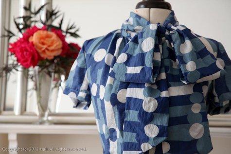 Tie_collar_shirt-2_large