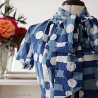 Tie_collar_shirt-2_listing