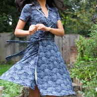 Midnight_blue_wrap_dress-3_listing
