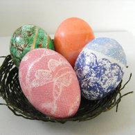 Four_eggs_listing