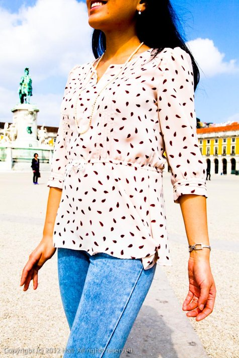 Burda_book_blouse-5_large