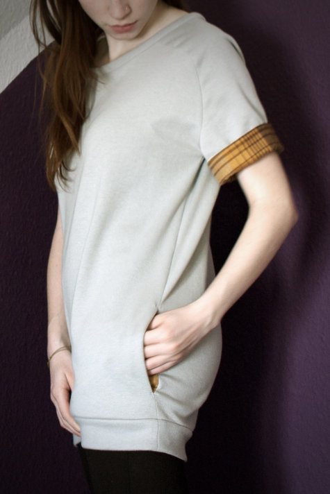 Kathi_shirt02_large