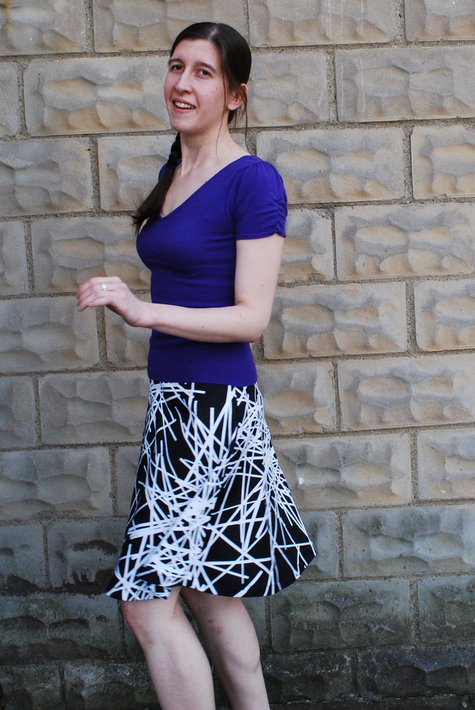 A-line_skirt_-_4_large