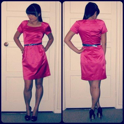 Vintage_simplicity_3222_party_dress_hot_pink_large