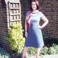 Ginger_skirt_listing