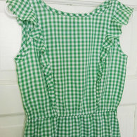 Green-dress_listing