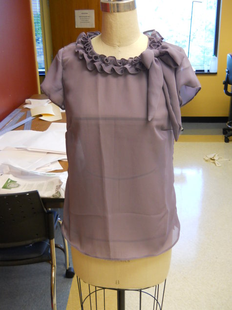 Sheer_blouse_front_large