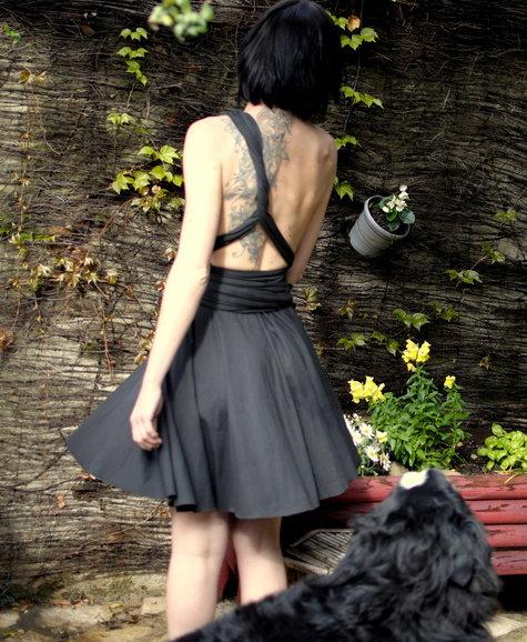 Infinity_dress_39__large