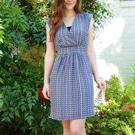 Modcloth_dress_060_listing