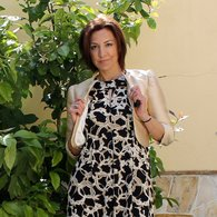 Vestido_boda_reme_003_listing