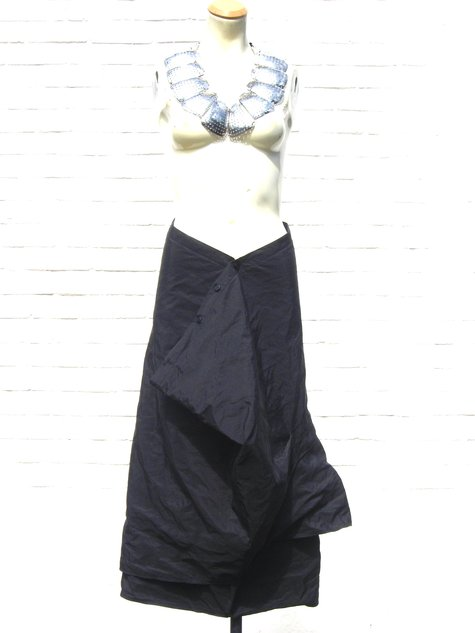 Taffeta_layered_skirt_by_urbandon_womenswear_2__large