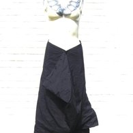 Taffeta_layered_skirt_by_urbandon_womenswear_2__listing