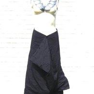Taffeta_layered_skirt_by_urbandon_womenswear_2__listing