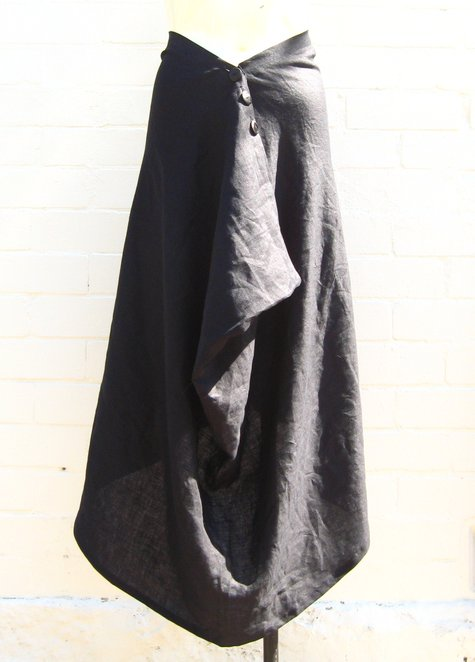 Linen_japanese_skirt_by_urbandon_womenswear_7__large