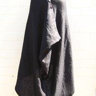 Linen_japanese_skirt_by_urbandon_womenswear_7__listing
