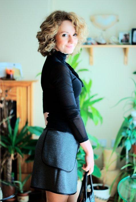 Gwyneth3_large