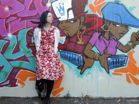 Graffittione_large
