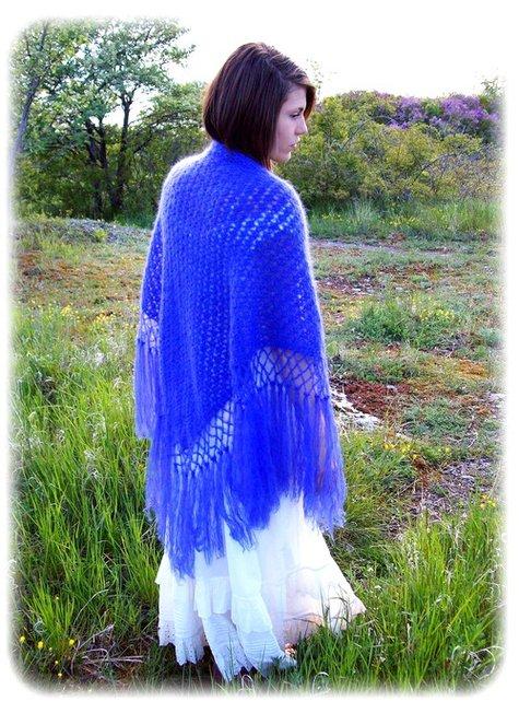 Natalia-bl-m-vit-ram_138088809_large