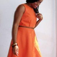 Orange_crush2_listing