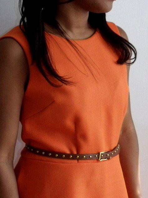 Orange_crush3_large