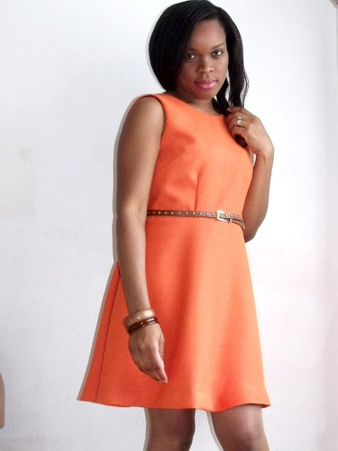 Orange_crush_large