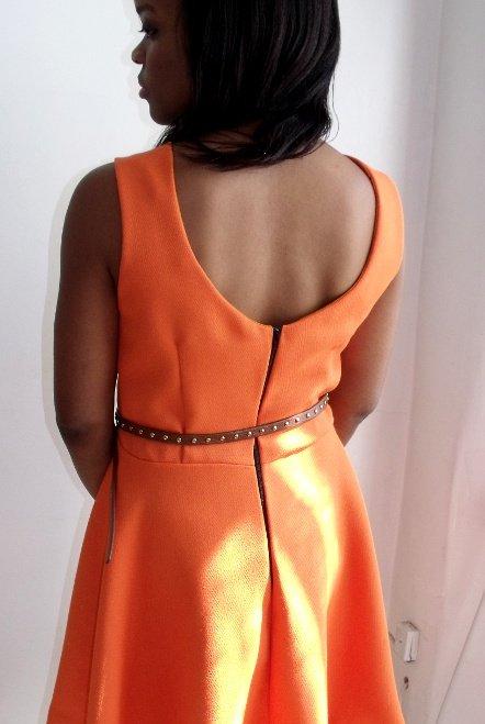 Orange_crush1_large