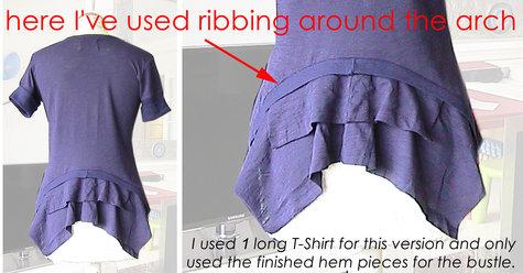T_shirt_bustle_blue_close_up_copy_large