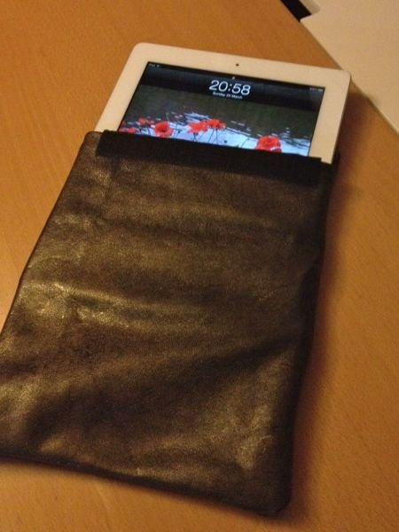 Ipad_case_-_partially_inserted_large