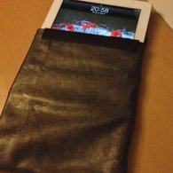 Ipad_case_-_partially_inserted_listing