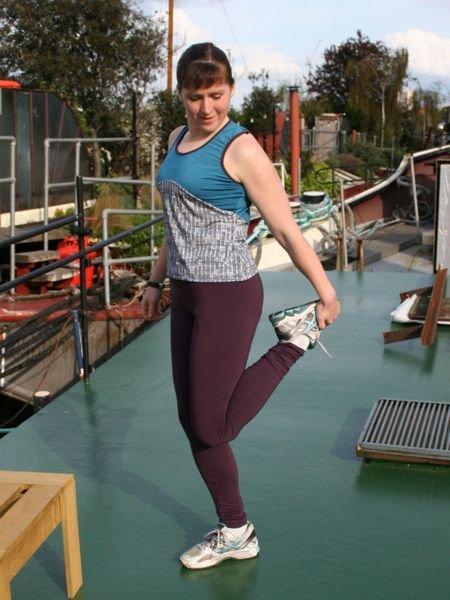 Sequin_top_purple_leggings_-_quad_stretch_large