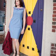 Lampoon_dress-003_listing