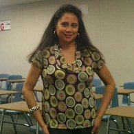 Kwiksew_3740_concentric_5_m_listing